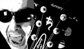 dunnery