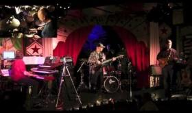 Piktor's Metamorphosis – Tribute to Classic Jazz Fusion – Minuano 6-8
